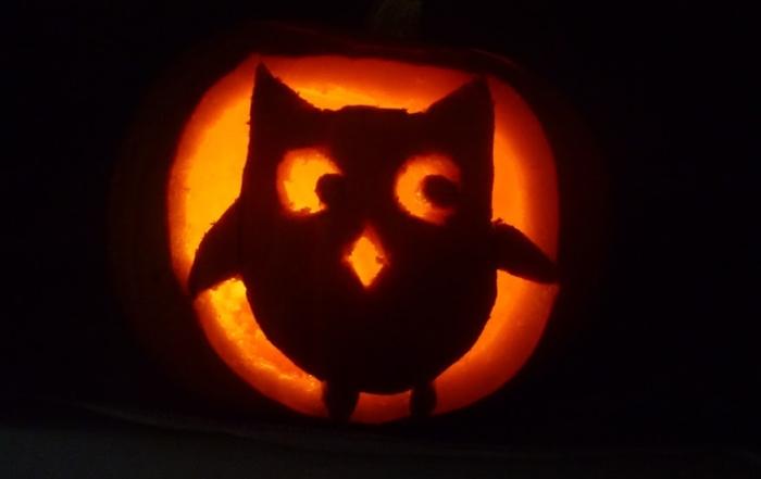 Halloween 30 Oktober.Halloween Fur Kinder Und Familien Am 30 Oktober 2016